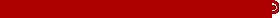 divisore
